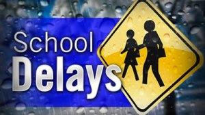 school_delays400