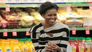 Michelle_Obama_Healthy_Eating_Walgreens