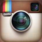 Local Authorities Investigate Student Instagram Accounts