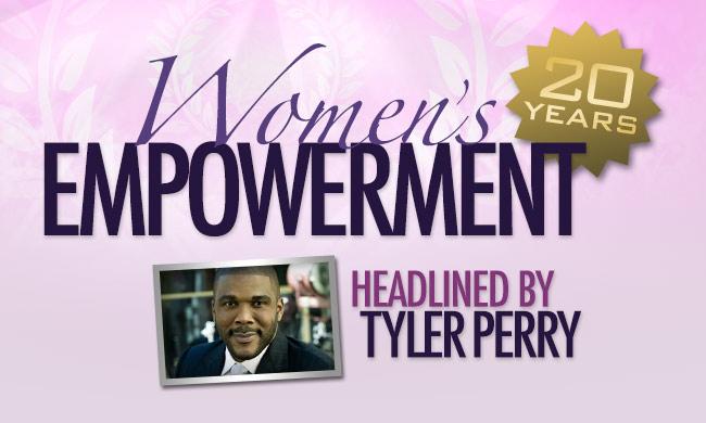 Women2014_Tyler_DL