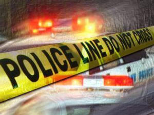crime-scene-tape-police-lights