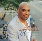 LaMar Campbell & Spirit of Praise is BACK!