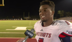 Apollos Hester: Texas HS Football Player's Epic Post-Game Speech Goes Viral