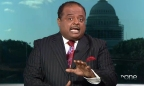 Roland Martin Speaks Out On Society's Treatment Of Black Women [VIDEO]