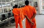 Exposing Risk-Based Sentencing