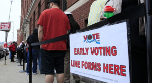early-voting-ap-10-17-12