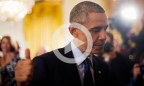 Will President Barack Obama's Plans For Immigration Adversely Impact Black Employment? [VIDEO]