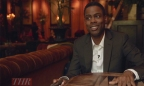 Chris Rock Calls Out Hollywood For Institutional Racism: 'It's A White Industry'