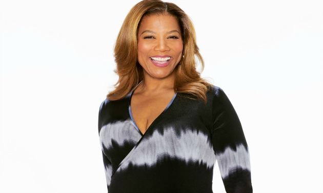 queenlatifah-season2