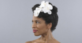 100 Years Of Black Beauty In Under A Minute [VIDEO]