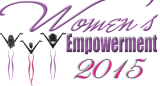 Women's Empowerment 2015 Vendor Application