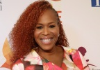 How Mary Mary's Tina Campbell Is Helping Heal Relationships [EXCLUSIVE AUDIO]