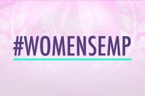 WOMENSEMP