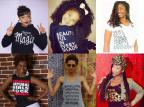 Black Girl Magic: 15 T-Shirts We're Swooning Over That Celebrate Womanhood