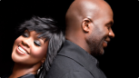 Bebe And Cece Winans Life Story Heading To Broadway