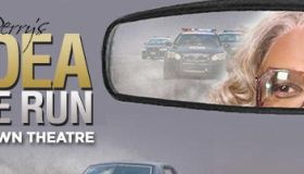 Madea On The Run Text Contest WNNL