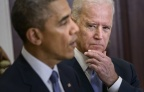 More Good News For Joe Biden: Poll Shows He Leads Presidential General Election