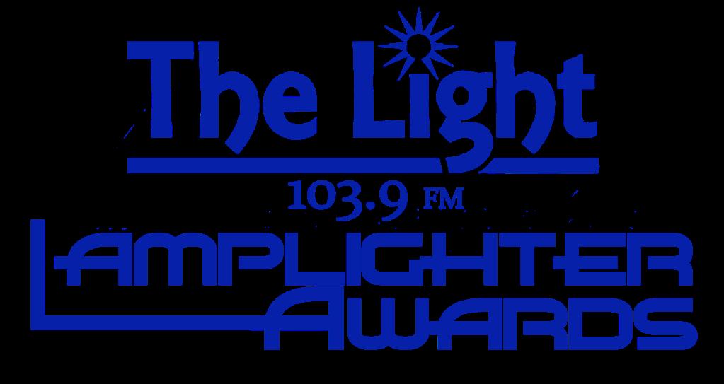 Lamplighter Logo