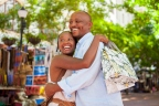 How Long Into A Relationship Should You Introduce Your Love To The Family? [EXCLUSIVE AUDIO]