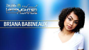 Lamplighter 2015 Artist