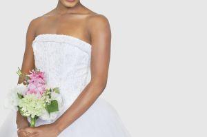 TJ Maxx Launches Wedding Dresses The Light 1039 FM - Tj Maxx Wedding Dress