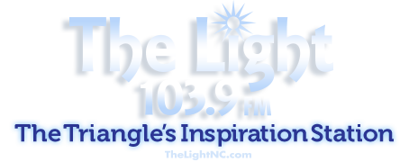 The Light 103.9 FM