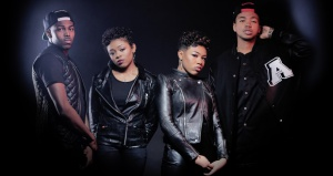 The Walls Group Releases FREE 'Sounds of Christmas' Digital EP [NEW MUSIC]