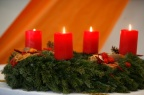 Why Christians Celebrate Advent Before Christmas
