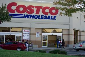 US-COMPANY-COSTCO