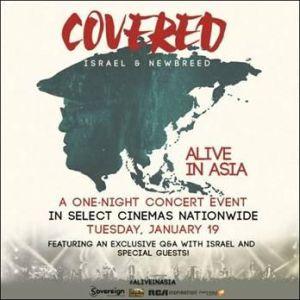 Israel Movie