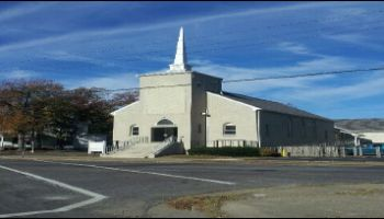 Star Fellowship Baptist Church
