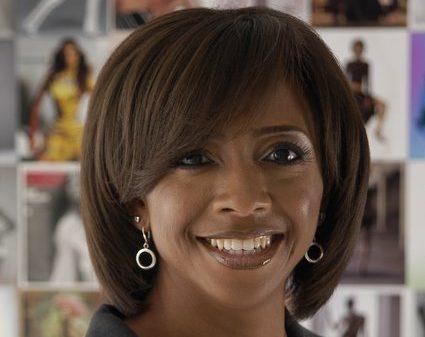 Melissa Wade
