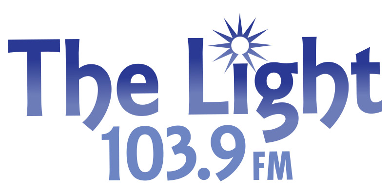 The Light NC logo