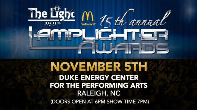 lamplighters header
