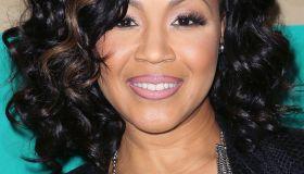 Essence Magazine's 5th Annual Black Women In Music Event - Arrivals