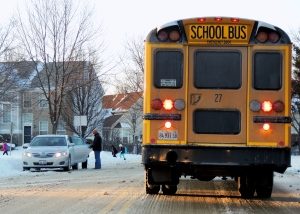 Latest School Closings And Delays Tues March 13th The