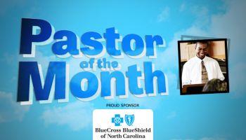 Blue Cross & Blue Shield Of NC