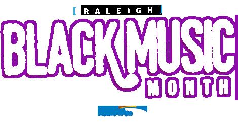 bmm 2017 logo honda