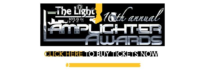 lp logo lamplighters