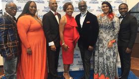 Lamplighter Awards 2017
