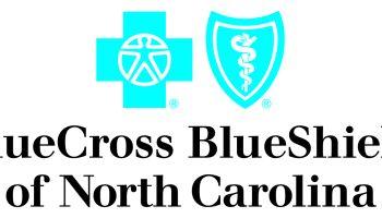 Blue Cross NC