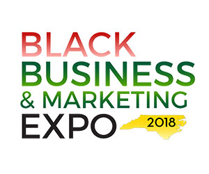 black business & marketing expo 2018