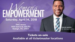Women's Empowerment_Revised