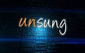 TV One Unsung