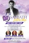5th Sabbath Fellowship