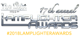 lamplighters 2018