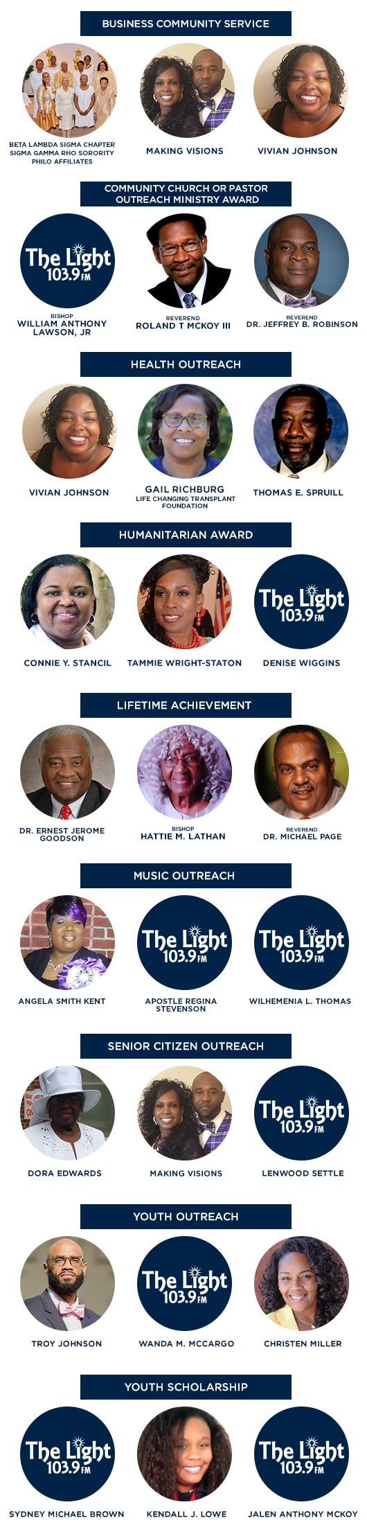 lamplighter awards finalist