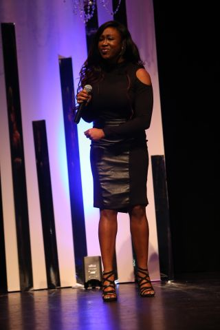 Lamplighter Awards 2018