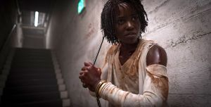 Photography Stills From Jordan Peele Movie 'Us'