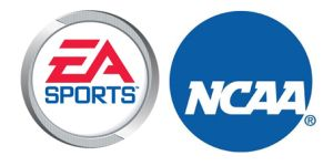 EA Sports NCAA